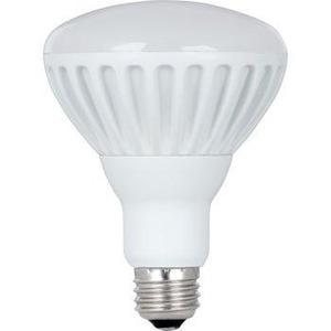 12 volt led landscape wedge base light bulb on 12 wiring diagram and