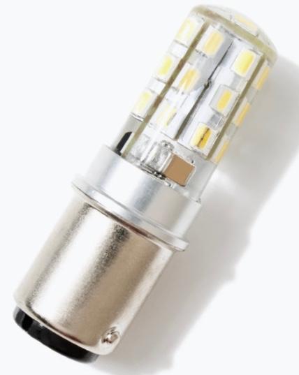 LED-DCB