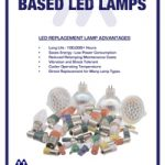 Martek_LED_Catalog-1