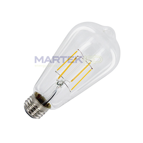 Edison_led_4watt
