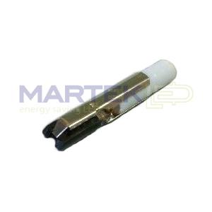 Slide based PSB LED