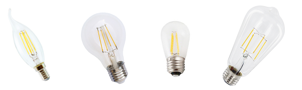 Filament_style_led_Light-Bulbs