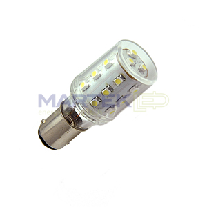 Stacklight_LED_120V