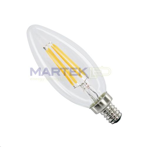 Torpedo_Filament_LED_CS